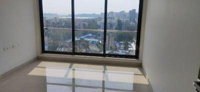 Gallery Cover Image of 1700 Sq.ft 4 BHK Apartment for buy in Vile Parle West for 74900000