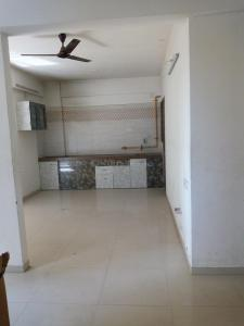 Gallery Cover Image of 120 Sq.ft 3 BHK Apartment for rent in Shastri Nagar for 22000