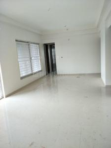 Gallery Cover Image of 1997 Sq.ft 3 BHK Apartment for rent in Pashan for 30000
