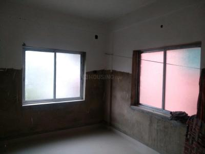 Gallery Cover Image of 775 Sq.ft 2 BHK Apartment for buy in Kaikhali for 2400000