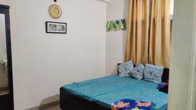 Bedroom Image of Lubna in Jamia Nagar