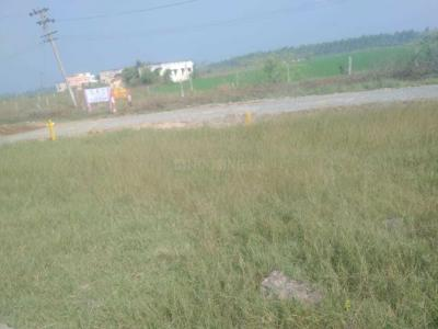 Gallery Cover Image of 990 Sq.ft Residential Plot for buy in Vandalur for 2475000