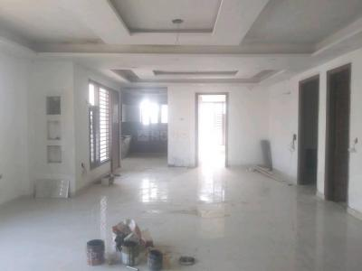 Gallery Cover Image of 2605 Sq.ft 4 BHK Independent Floor for rent in Sector 43 for 26000