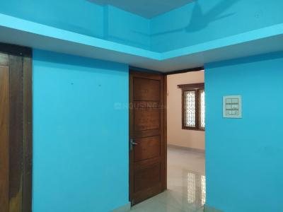 Gallery Cover Image of 1000 Sq.ft 3 BHK Independent Floor for rent in Koramangala for 23000