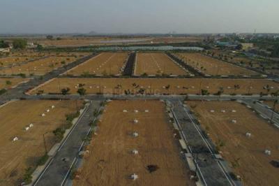 Gallery Cover Image of  Sq.ft Residential Plot for buy in Nariyambakkam for 3800000