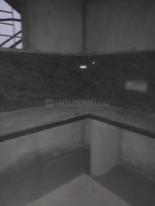 Gallery Cover Image of 3300 Sq.ft 7 BHK Independent House for buy in Rayasandra for 7200000