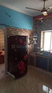 Gallery Cover Image of 2000 Sq.ft 2 BHK Apartment for rent in Modi Khari for 75000