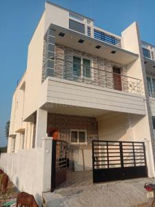 Gallery Cover Image of 1550 Sq.ft 3 BHK Independent House for buy in Guduvancheri for 4500000