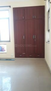 Gallery Cover Image of 1650 Sq.ft 4 BHK Apartment for rent in Meera Bai Apartments, Sector 5 Dwarka for 28000