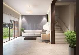 Living Room Image of 800 Sq.ft 2 BHK Independent House for buy in Varadharajapuram for 3780000