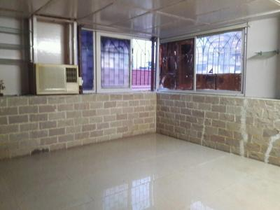 Gallery Cover Image of 350 Sq.ft 1 RK Apartment for rent in Khar West for 30000
