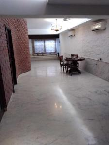 Gallery Cover Image of 1750 Sq.ft 3 BHK Apartment for buy in Designarch Gardenia e Homes, Vaishali for 12000000