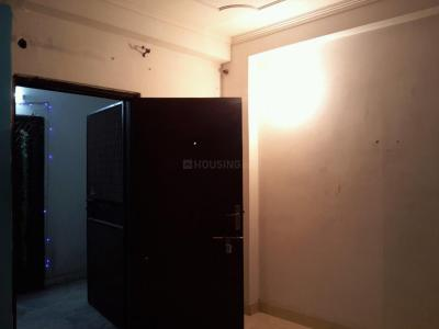 Gallery Cover Image of 450 Sq.ft 1 BHK Apartment for buy in Chhattarpur for 1500000