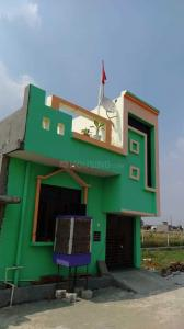 Gallery Cover Image of 540 Sq.ft 2 BHK Independent House for buy in Lal Kuan for 1350000