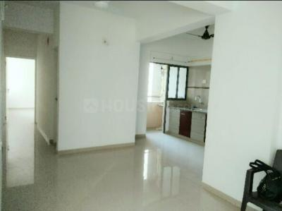 Gallery Cover Image of 1425 Sq.ft 3 BHK Apartment for buy in Vishwanath Maher Homes 2, Shela for 6000000