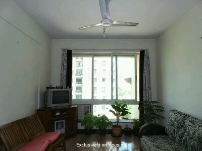 Gallery Cover Image of 660 Sq.ft 1 BHK Apartment for buy in Hiranandani Estate for 8100000