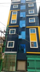 Gallery Cover Image of 5000 Sq.ft 10 BHK Independent House for buy in Electronic City for 28000000