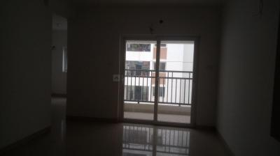 Gallery Cover Image of 1230 Sq.ft 3 BHK Apartment for buy in Radiance Icon, Koyambedu for 10824000