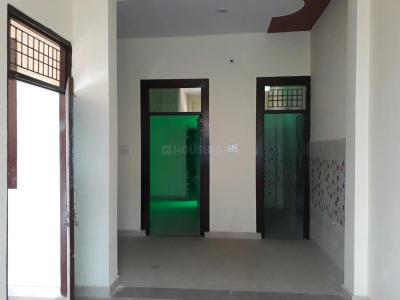 Gallery Cover Image of 540 Sq.ft 1 BHK Independent House for buy in Chipiyana Buzurg for 2280000