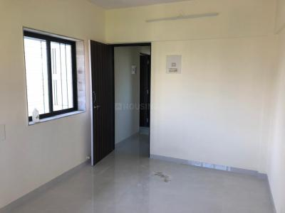 Gallery Cover Image of 269 Sq.ft 1 BHK Apartment for buy in Prabhadevi for 6700000