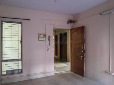Gallery Cover Image of 600 Sq.ft 1 BHK Apartment for buy in Thane West for 8000000