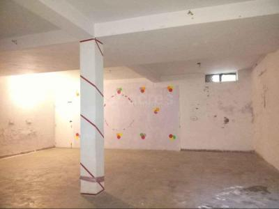 Gallery Cover Image of 820 Sq.ft Studio Apartment for rent in Sector 31 for 14760