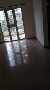 Gallery Cover Image of 950 Sq.ft 2 BHK Apartment for buy in Tirupati Vasantam, Dhanori for 6250000