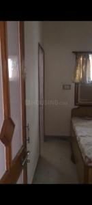 Bedroom Image of 1152 Sq.ft 2 BHK Apartment for buy in Shahibaug for 7800000
