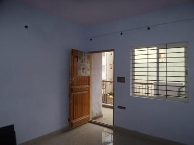 Gallery Cover Image of 500 Sq.ft 1 BHK Apartment for rent in J P Nagar 7th Phase for 10000