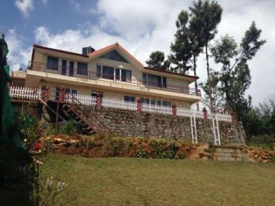 Gallery Cover Image of 2300 Sq.ft 3 BHK Villa for buy in Coonoor for 18000000