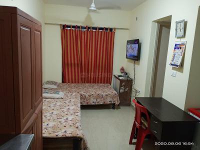Hall Image of Sonali Koli in Antarli