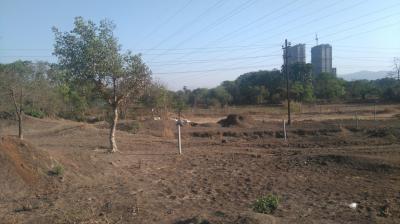 2400 Sq.ft Residential Plot for Sale in Akurli, Navi Mumbai