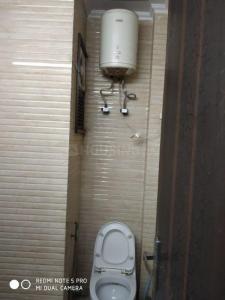 Bathroom Image of PG 5948143 Rajouri Garden in Rajouri Garden
