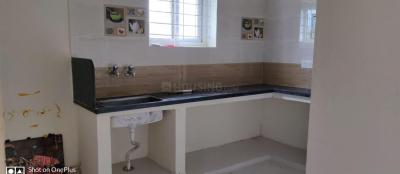Gallery Cover Image of 1380 Sq.ft 3 BHK Apartment for rent in Kukatpally for 21000