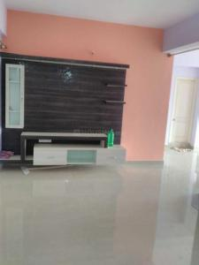 Gallery Cover Image of 1150 Sq.ft 2 BHK Apartment for rent in Munnekollal for 22000