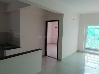 Gallery Cover Image of 800 Sq.ft 1 BHK Apartment for buy in Kukatpally for 6600000