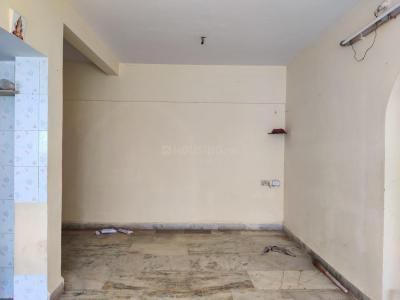 Gallery Cover Image of 850 Sq.ft 2 BHK Apartment for rent in Evershine Mangal Charan, Vasai East for 10000