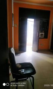 Gallery Cover Image of 700 Sq.ft 2 BHK Independent Floor for rent in Rajinder Nagar for 24000