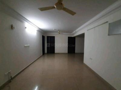 Gallery Cover Image of 1575 Sq.ft 3 BHK Apartment for rent in Jain Altura, Kaikondrahalli for 35000