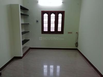 Gallery Cover Image of 1260 Sq.ft 3 BHK Independent Floor for rent in Tambaram for 11000