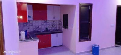 Gallery Cover Image of 1200 Sq.ft 2 BHK Independent Floor for rent in Sector 10 for 15000