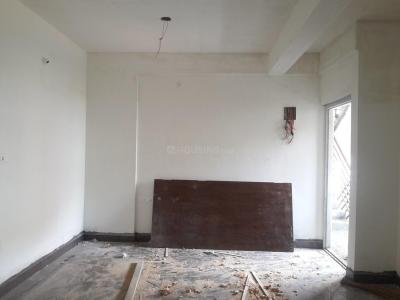 Gallery Cover Image of 900 Sq.ft 2 BHK Apartment for rent in Munnekollal for 18000