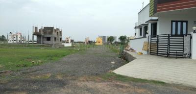 1050 Sq.ft Residential Plot for Sale in Vandalur, Chennai