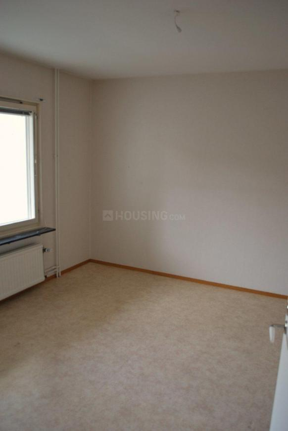 Bedroom Image of 1000 Sq.ft 2 BHK Apartment for rent in Malad West for 34000