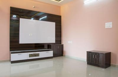 Gallery Cover Image of 1000 Sq.ft 2 BHK Apartment for rent in Vibhutipura for 25000