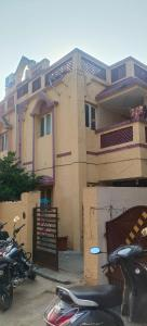 Gallery Cover Image of 3000 Sq.ft 3 BHK Villa for buy in Saijpur Bogha for 3500000