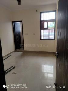 Gallery Cover Image of 1700 Sq.ft 3 BHK Apartment for rent in Sector 23 Dwarka for 30000