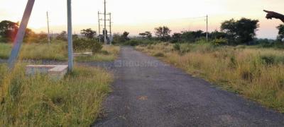 2677 Sq.ft Residential Plot for Sale in Ankanahalli, Mysore