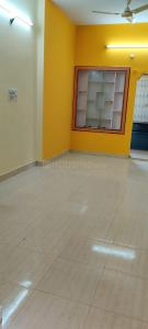Gallery Cover Image of 650 Sq.ft 2 BHK Independent House for rent in Doddabommasandra for 10000