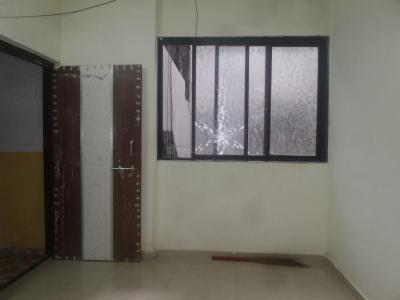 Gallery Cover Image of 430 Sq.ft 1 RK Apartment for rent in Kopar Khairane for 10000